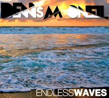 Endless_waves_poster