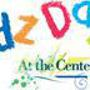 KidZ Days At the Center