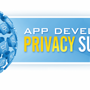 Free Drinks/Conversation on Issues Related to Privacy in Application Development