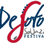  DeSoto SolJazz Festival
