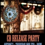 Noble Dog CD Release Party w/ Dertybird and Deadman