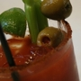  Sunday Special: $2 off Pitchers, $3 Bloody Marys, $3 Sangria