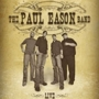 Texas Silver Spurs Presents The Paul Eason Band