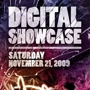 AMODA Digital Showcase 47