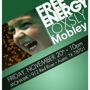 "Free Energy ""Pump It"" Tour w/ Loxsly, Mobley"