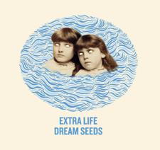 Extra Life (NYC - ex Z's/Dirty Projectors), Weird Weeds, and Sings