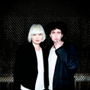The Raveonettes, Melody's Echo Chamber, Cold Showers