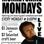  Charlie Hodge's Monkeyshine Mondays