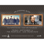 An Evening with Mercy Me with Francis Chan
