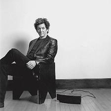 Rodney Crowell FREE In-Store Performance