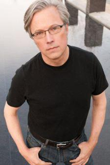 KOKE FM presents...Radney Foster FREE In-Store Performance