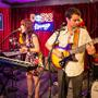 Do512 Lounge Sessions Presented by Shiner: The Preservation
