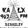 KALX's Dig This1: ECHO TWIN, plus special guests