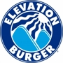 Elevation Burger - Great Hills Trail
