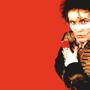  Adam Ant