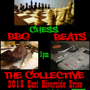 Pawns & Dons -Chess, BBQ, Beats
