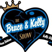 Antone's and KUT Present: The Bruce & Kelly Show Kelly Willis & Bruce Robison
