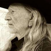 Willie Nelson at the Riverbend Centre for the Arts