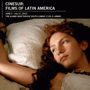 Cinesur: Films Of Latin America