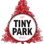  Tiny Park Presents: Greatest Hits