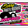 LMFAO with Far East Movement, The Quest Crew, Sidney Samson, & More!