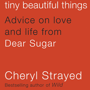 The Rumpus Release Party for Dear Sugar's Tiny Beautiful Things