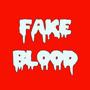Fake Blood, Light Year, Nisus