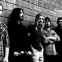 Foo Fighters World Tour