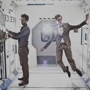Public Service Broadcasting (Early Show)