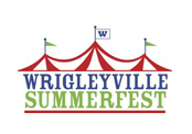 Wrigleyville Summerfest - Day Two