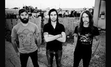 RUSSIAN CIRCLES, Chelsea Wolfe, Marriages