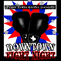 "Downtown Fight Night featuring Texas Welterweight Title Fight  Gilbert ""Boogie"" Vera vs. Ray Lino ""Randy"" Gatica"