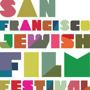  San Francisco Jewish Film Festival