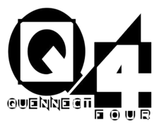 Q4_logo-white_poster