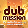 Dub Mission, DJ Sep, Roommate, Antiserum