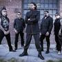  Latin Music Invasion featuring El Sonido Callejero, Manicato Presented by: Dr. Rock, Latin Rock Inc. and A &amp; M Entertainment wi