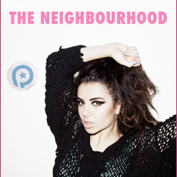 POPSCENE CLUB NIGHT WITH CHARLI XCX, THE NEIGHBOURHOOD, popscene DJs