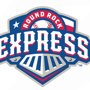 Round Rock Express vs. New Orleans Zephyrs