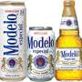Monday Special: $1 Beer Night - Modelo
