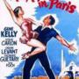 BROADWAY BRUNCH: AN AMERICAN IN PARIS