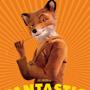 Alamo Kids' Camp Presents:  Fantastic Mr. Fox