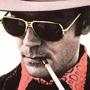 Hunter S. Thompson Posthumous Birthday Bash!