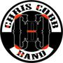 The Chris Cobb Band with Mr. Chin's Hot Sauce, Jim Bruno, Jesse Brewster and Allyson Paige