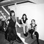 Sleater‐Kinney with THEESatisfaction