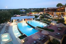 Lakeway Resort and Spa host Independence Getaway