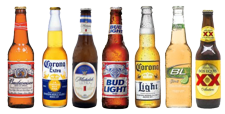 Happy Hour 4-6PM: $1.00 OFF Domestic Beers
