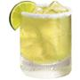 Happy Hour: $2.25 Margaritas, $2.99 wells and more!