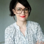 Kathleen Hanna: Riot Grrrl Then and Now Lecture