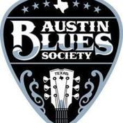 Antone's 37th Anniversary Show:  Austin Blues Society OPEN Blues Jam