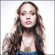 Fiona Apple Plus special guest  Blake Mills